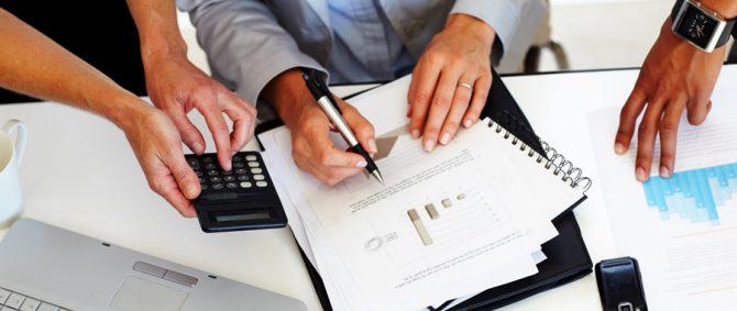 Empréstimo consignado: cautelas a serem tomadas