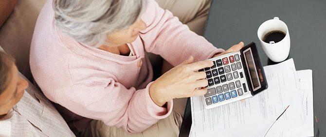 Empréstimo consignado exige atenção de beneficiário