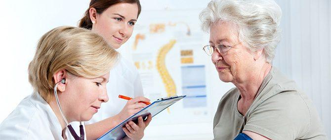 A prática dos aumentos no plano de saúde