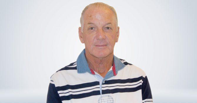 Waldemar Paulsen Neto