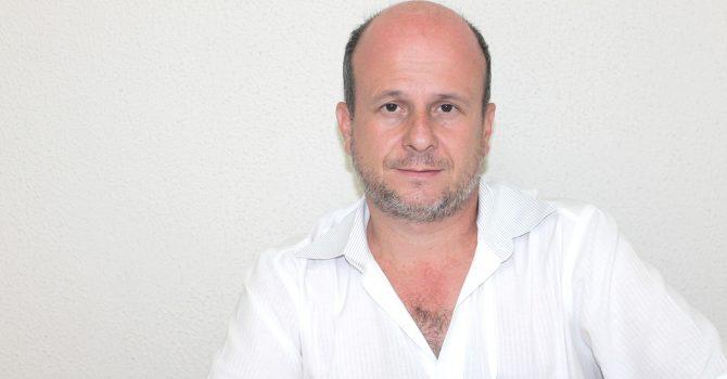 José Heitor Vallim Rua
