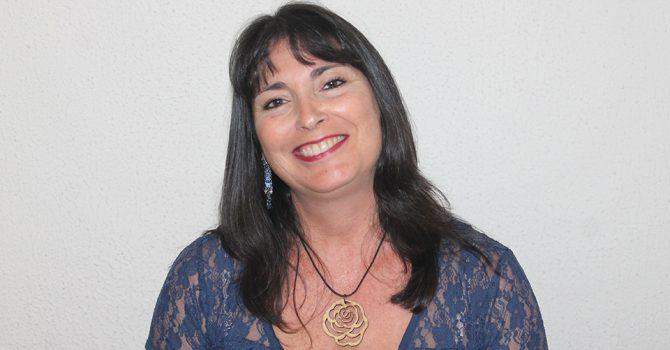 Adriana Teixeira Somoni