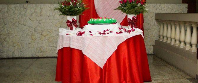 Fotos do Jantar de Aniversário da AAPMM