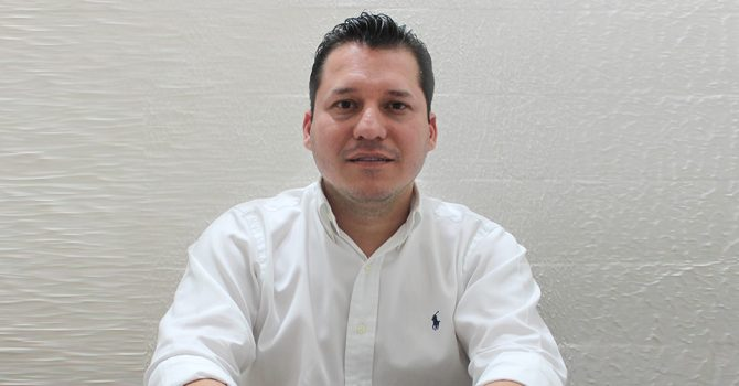 Drº Diego Boeira Aguila