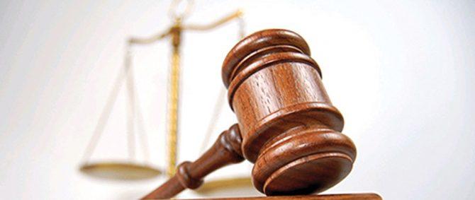O que é Assessoria Jurídica na A.A.P.M.M?