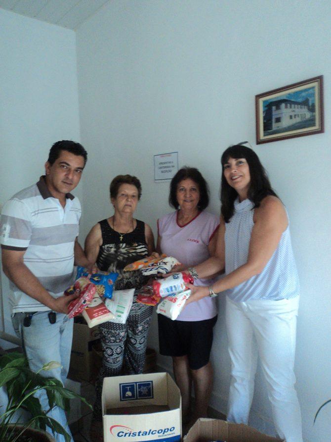 doação-de-alimentos-(2)