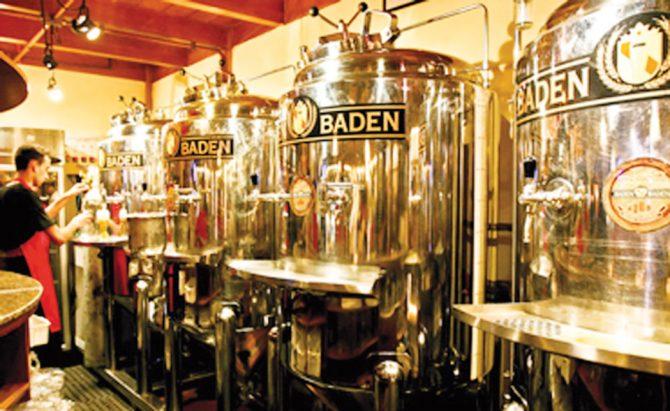 Cerveja-Baden-Baden-Fabricacao