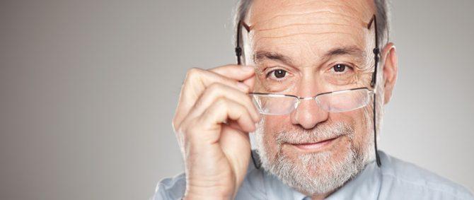 Dicas para quem busca trabalho após a aposentadoria