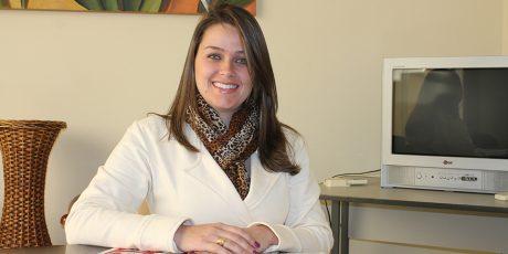 Viviane de Fátima Bruno Rossi