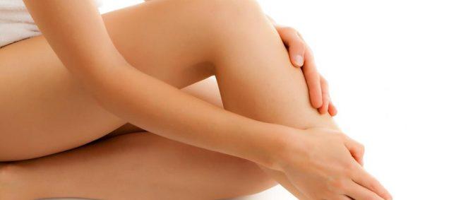 7 mitos e verdades sobre varizes nas pernas