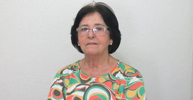 Celina Colombo Morais Antônio