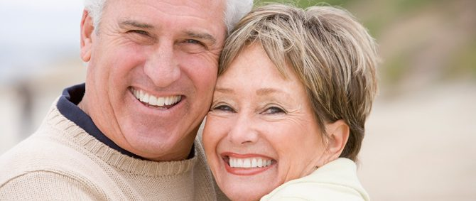9 capacidades que devem ser conquistadas antes dos 60 para um envelhecimento mais saudável