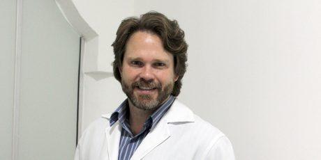 Perfil: Dr. Klaus Figueiredo Fulas