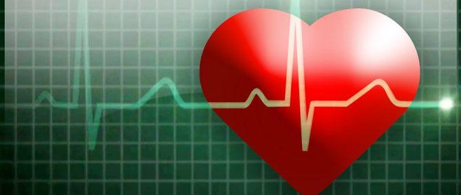 5 Dicas para a Prevenção de Doenças Cardiovasculares