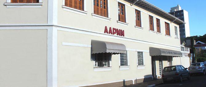 No dia 13 de outubro a AAPMM completa mais 1 ano: confira nossa história
