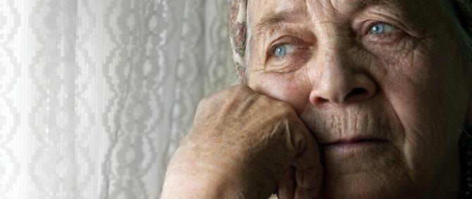 Depressão em idosos: quando ter atenção?