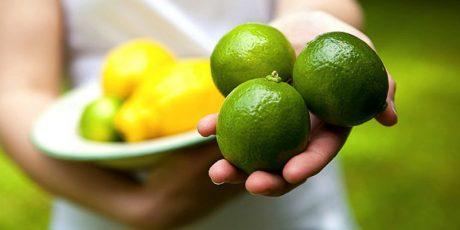 Conheça os diversos benefícios que o Limão pode te oferecer