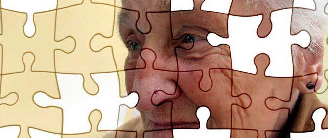 O idoso fica chamando por quem faleceu? Compreenda mais a demência de alzheimer