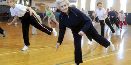 A Importância do Equilíbrio Como a fisioterapia pode ajudar