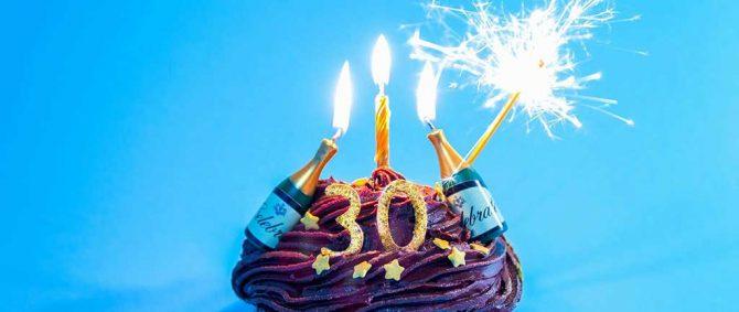 30º Aniversário da AAPMM, conheça esta história de sucesso
