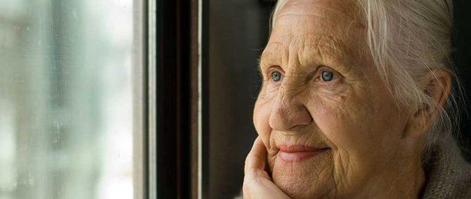 Envelhecimento: Vamos reinventar?