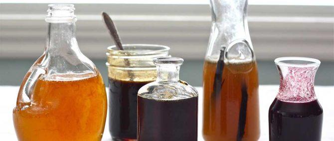 Xarope caseiro para tosse: como preparar e quais os melhores ingredientes