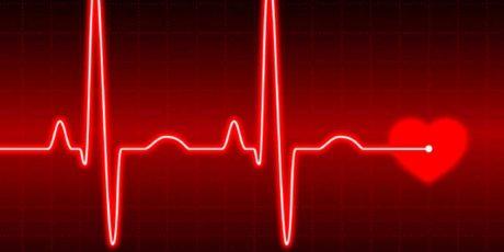 Arritmias Cardíacas fique atento aos sinais