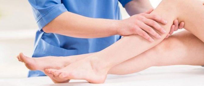 Princípios básicos que os especialistas vasculares desejam que os pacientes saibam
