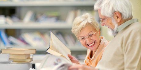 Aprender uma segunda língua ajuda a retardar o surgimento do Alzheimer