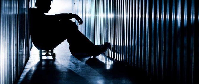 Suicídio, Precisamos falar sobre…