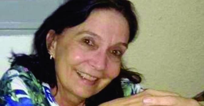 Perfil: Neuza C. Delsin Siqueira Cezar