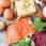 Alimentos que vão turbinar a sua imunidade!