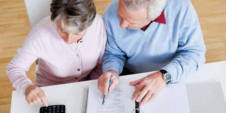 Adicional de 25% para aposentados