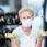 Exercício físico aumenta produção de anticorpos após vacina