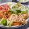 13 Dicas para motivar sua reeducação alimentar